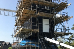 1_scaffolding-4-rotated