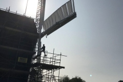1_scaffolding-silhouette-2-rotated