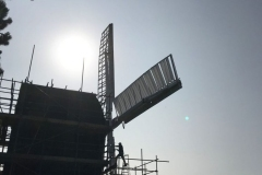 1_scaffolding-silhouette-3-rotated