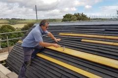 Sean-on-roof-2