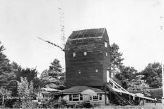 Windmill-as-a-tea-room-early-20-Century.