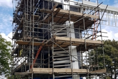 scaffolding-1-scaled