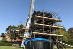 scaffolding-2