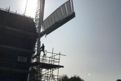 scaffolding-silhouette-2