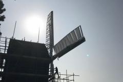 scaffolding-silhouette-3