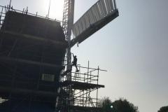 scaffolding_silhouette